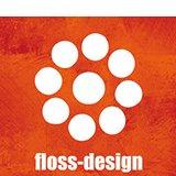 Floss-design