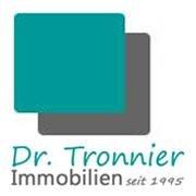 Dr. Tronnier Immobilien