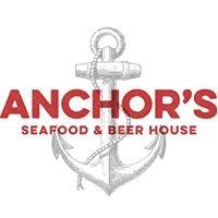 Anchor's