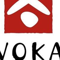 VOKA - Vidiecka organizácia pre komunitné aktivity