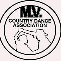 Mississippi Valley Country Dance Association