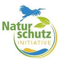 Naturschutzinitiative e. V.