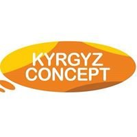 Kyrgyz Concept, 126 Chuy Office