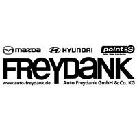 Auto Freydank GmbH & Co.KG