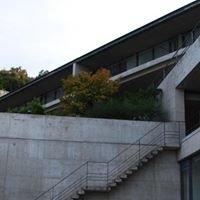 Benesse House Art Site Naoshima