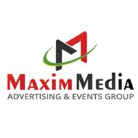 Maxim Media Advertising & Events Group
