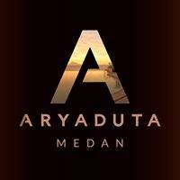 Aryaduta Medan