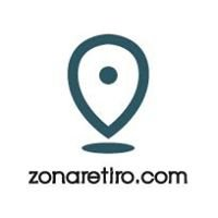 zonaretiro.com