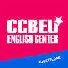 CCBEU English Center