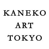 KANEKO ART TOKYO