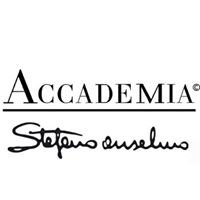 Accademia Stefano Anselmo International Beauty Factory Milano