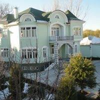 Посольство України в Республіці Таджикистан