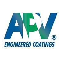 APV Engineered Coatings