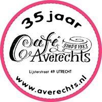 Café Averechts