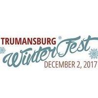 Trumansburg WinterFest