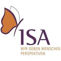 ISA - Innovative Soziale Arbeit