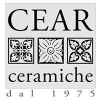 Ceramiche di Caltagirone CEAR ceramiche