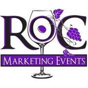 ROC Marketing Events