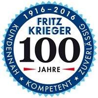 Fritz Krieger GmbH & Co. KG