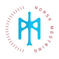 Norsk Mestring