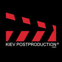 KIEV POSTPRODUCTION