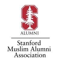 Stanford Muslim Alumni Association (SMAA)