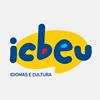 ICBEU - Idiomas e Cultura