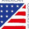 American Corner Banja Luka