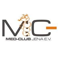 Med-Club Jena e.V.