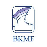 Bundesverband Kleinwüchsige Menschen und ihre Familien - BKMF e.V.