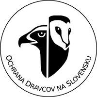 Ochrana dravcov na Slovensku