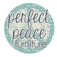 Perfect Peace Furniture