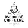 Overdose Caffeine