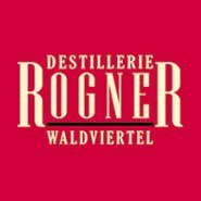 Destillerie Rogner