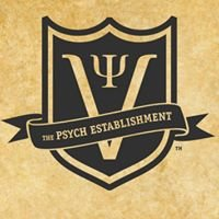 The Psych Establishment