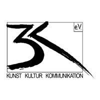 3K - Kunst, Kultur, Kommunikation e. V.