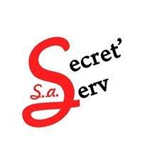 Secret'serv SAS