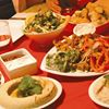 Almustafa Lebanese Restaurant