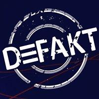 Defakt - online magazín