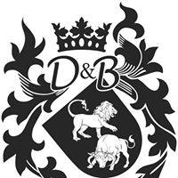 D+B Fliesen Paradies GmbH
