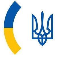 Посольство України в Російській Федерації