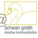 Schwan Kommunikation