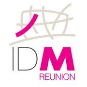 IDM Réunion