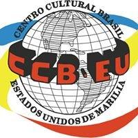 CCBEU Marília