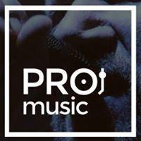 ProMusic.sk