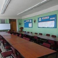 ქუთაისის მე-7 საჯარო სკოლა/Kutaisi Public School #7