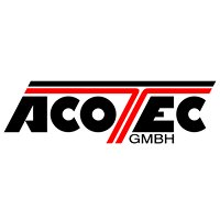 ACOTEC GmbH