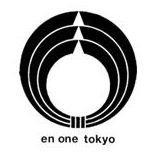 en one tokyo 株式会社