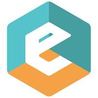 Egowall.com