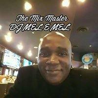 DJ Mele Mel